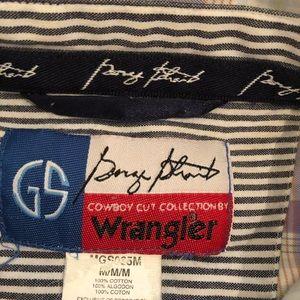 George Strait Shirt